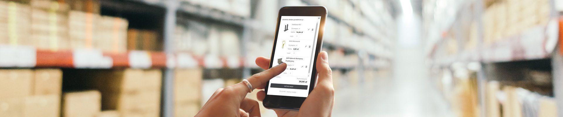 Jak powinien wyglądać dobry sklep internetowy?