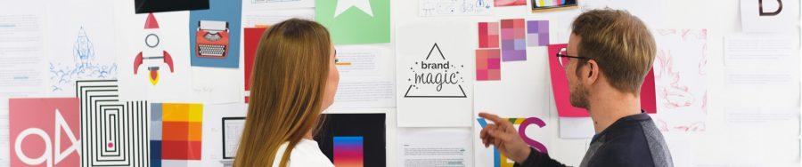 Jak zrobić rebranding firmy?