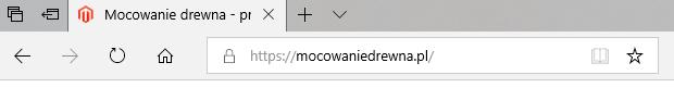 Jak wymyślić nazwę domeny