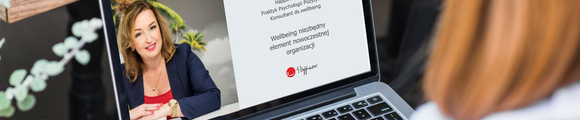 agnieszkaczerkawska.com