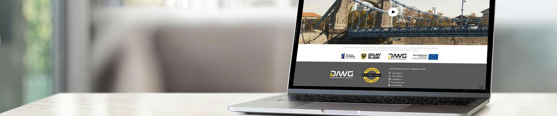 investinlowersilesia.com