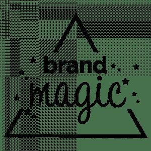 BrandMagic