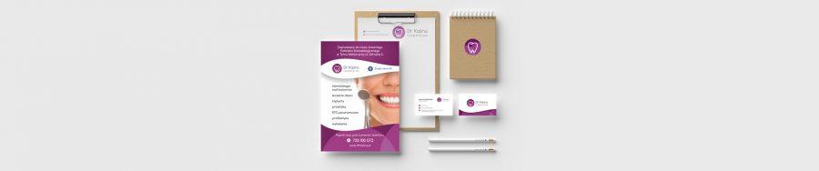 Branding – budowanie świadomości marki
