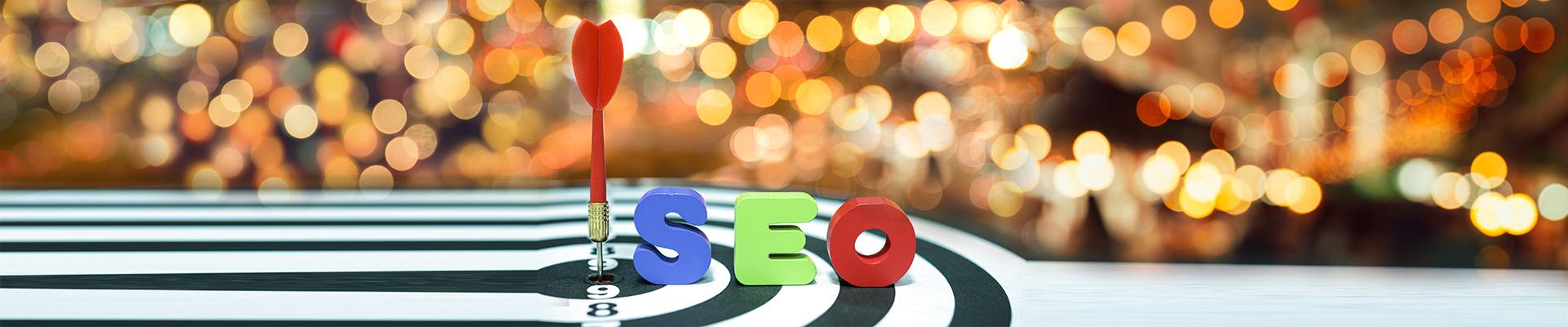Pozycjonowanie SEO – kluczowy element przy budowie strony